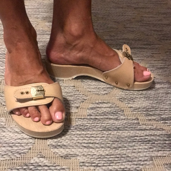 431cf80ba28b Dr. Scholl s Shoes - Dr Scholls the original exercise sandal